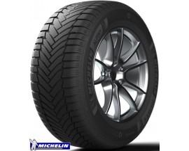 MICHELIN Alpin 6 225/55R17 101V XL