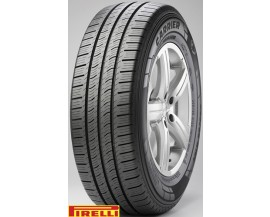 PIRELLI Carrier All Season 225/70R15C 112/110S