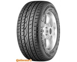 CONTINENTAL ContiCrossCont UHP 235/50R19 99V FR MO