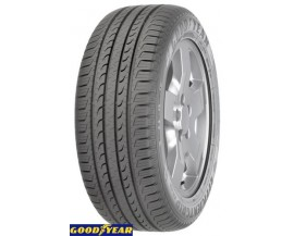GOODYEAR Efficientgrip SUV 235/55R19 105V XL FP