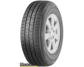 GISLAVED Com*Speed 185/80R14C 102/100Q
