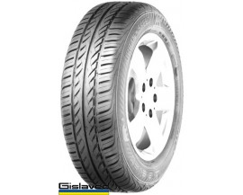 GISLAVED Urban*Speed 165/70R14 81T DOT0319
