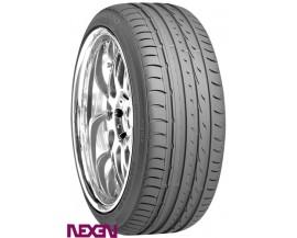 NEXEN N8000 255/30R19 91Y XL