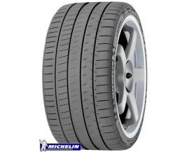 MICHELIN Pilot Super Sport 265/35R19 98Y XL DOT3015