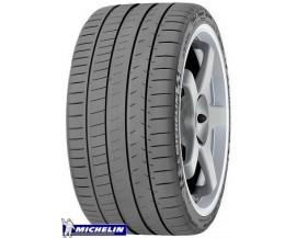 MICHELIN Pilot Super Sport 285/35R19 103Y XL