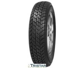 TRISTAR RF07 205/80R16 104S XL