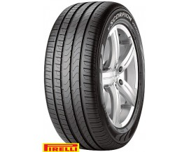 PIRELLI Scorpion Verde 235/55R19 105V XL  VOL