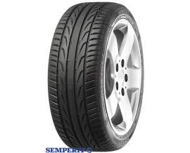 SEMPERIT Speed-Life 2 245/35R19 93Y XL FR