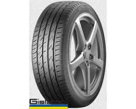 GISLAVED Ultra*Speed 2 235/35R19 91Y XL FR
