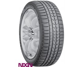 NEXEN Winguard Sport 205/40R17 84V XL DOT19