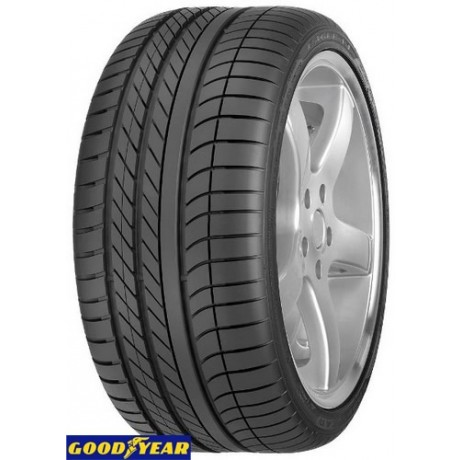 GOODYEAR Eagle F1 Asymmetric 235/35ZR19 87Y  FP N0