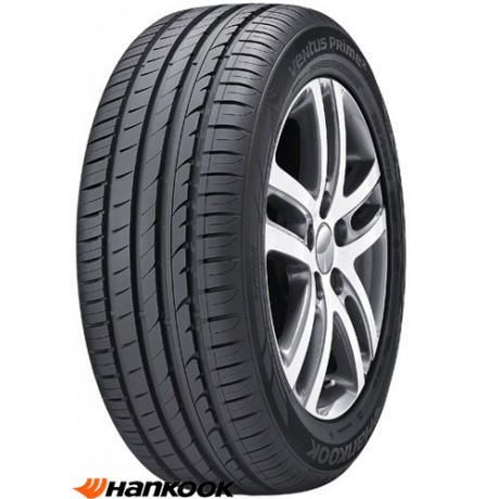 HANKOOK K115 Ventus Prime 2 235/55R19 101H H