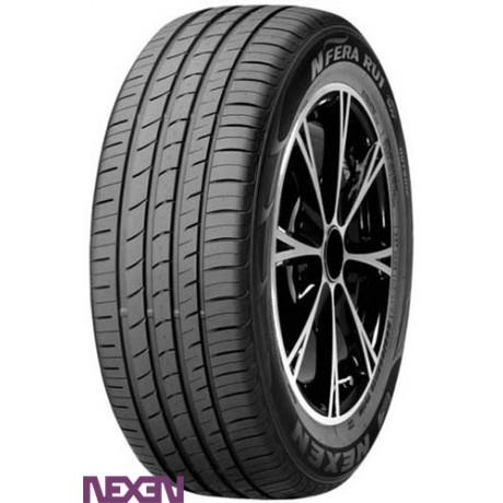 NEXEN N'Fera RU1 255/55R19 111V XL
