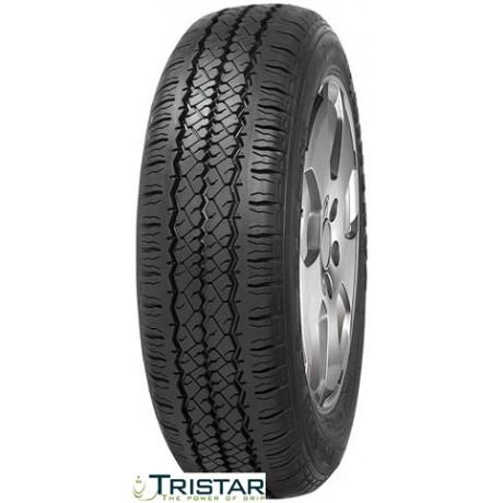 TRISTAR RF08 155/R1R12C 88N